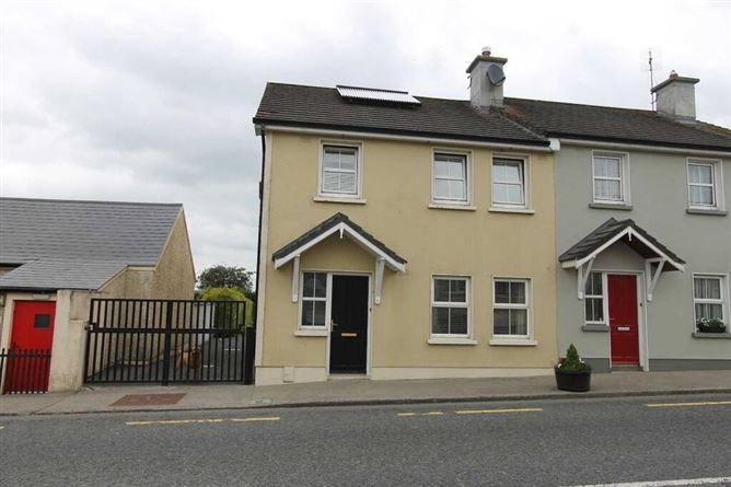 Main image for Main St, Moneygall, Co. Offaly