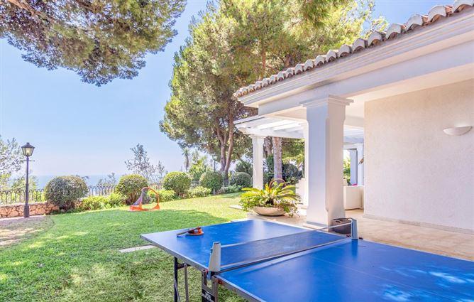 Main image for Holiday home Malaga,Málaga,Andalusia,Spain