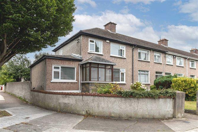 Main image for 58 Avondale Park, Raheny, Dublin 5