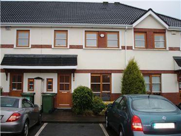 Main image of Marlfield Place, Off Kiltipper Way, Tallaght, Dublin 24