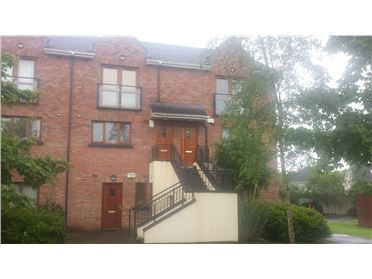 39 Woodlands Hall, Ratoath, Meath