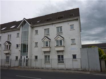 €50,000