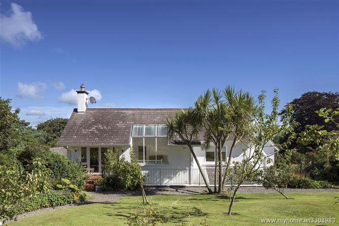5 The Mews House Woodside Balkill Road Howth County