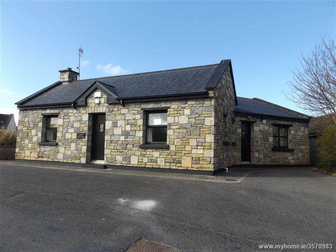 Carrs Cottage, Bunowen Road, Louisburgh, Mayo