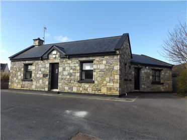 Photo of Carrs Cottage, Bunowen Road, Louisburgh, Mayo