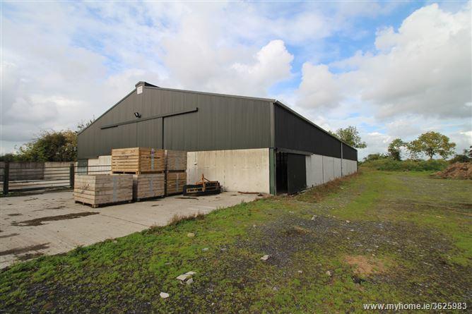 Main image for Grange, Bohermeen, Navan, Meath