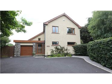 Main image of 41 Moore Park, Newbridge, Kildare