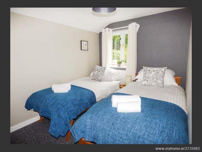 Main image for Corner Cottage,Reynoldston, Swansea, Wales