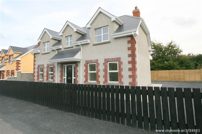 Tierney Avenue, Ardee, Louth