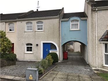 Photo of 61 Abbeyview, Kinsale, Cork