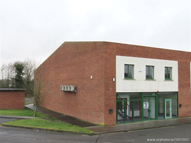 Photo of North West Business & Technology Park, Carrick-on-Shannon, Leitrim