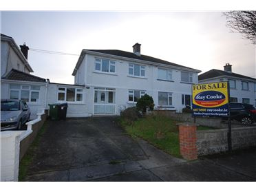 Photo of 25 Coolamber Road, Rathcoole, County Dublin