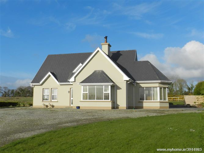 Photo of Parkavonear, Aghadoe