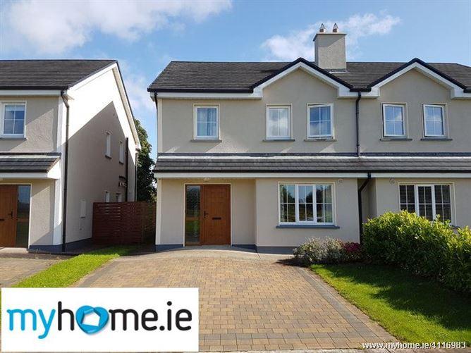 8 Newtown Manor, Ballindine, Co. Mayo