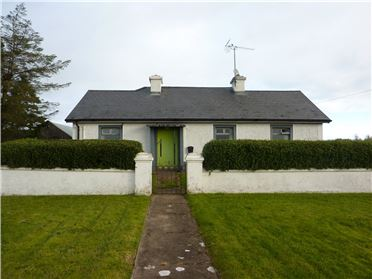 Photo of Kilbree Lower, Westport, Co Mayo, F28 VX80