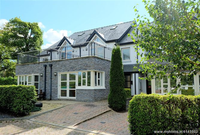 Property image of 2 Brookfield Park, Keenagh, Longford