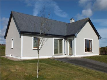 Photo of 7 Sea Vista, Curracloe, Wexford