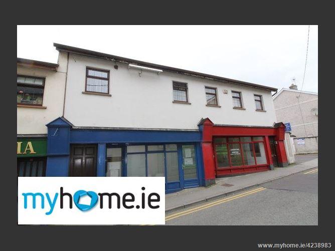 Fair Street, Mallow, Co. Cork