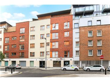 Photo of Apartment 14, Montgomery Court, Foley Street, Dublin 1, Dublin