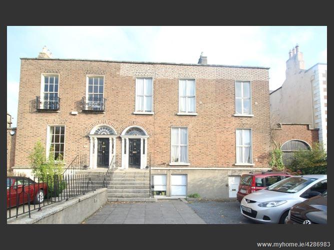 Rathgar Rd, Rathgar,   Dublin 6