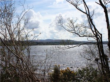 Photo of Friary, Lough Eske, Donegal Town, Donegal