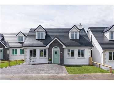 Photo of Carraig Abhainn, Ballisodare, Sligo