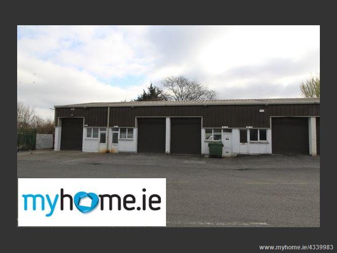 Main image for Ballydaheen Industrial Park, Mallow, Co. Cork