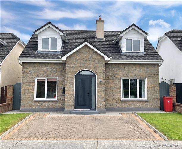Main image for 32 Linn Bhui, Bothar Stiofan, Rahoon,   Galway City