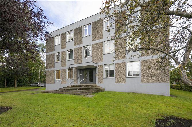Main image for 11 Manor Villas, Dublin 6W, Dublin