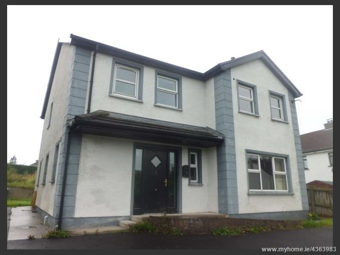 Main image for 1 Ballymacarry Road, Buncrana, Donegal
