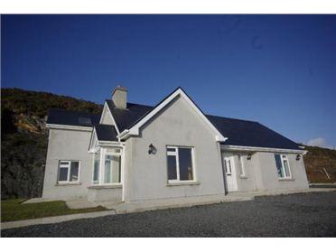 Main image of Ilen View House, Mohonagh, Skibbereen, Co. Cork