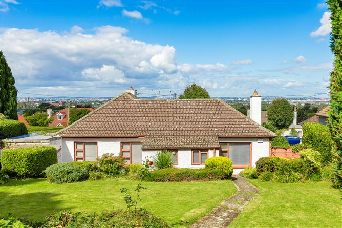 Main image for 25 Deerpark Road, Mount Merrion, County Dublin