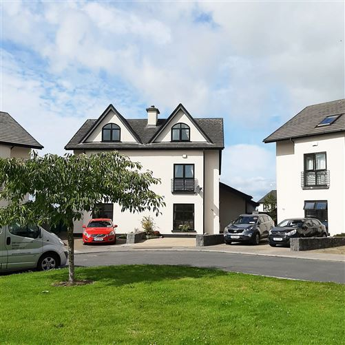 Main image for 66 Ashthorn Avenue, Headford, Galway