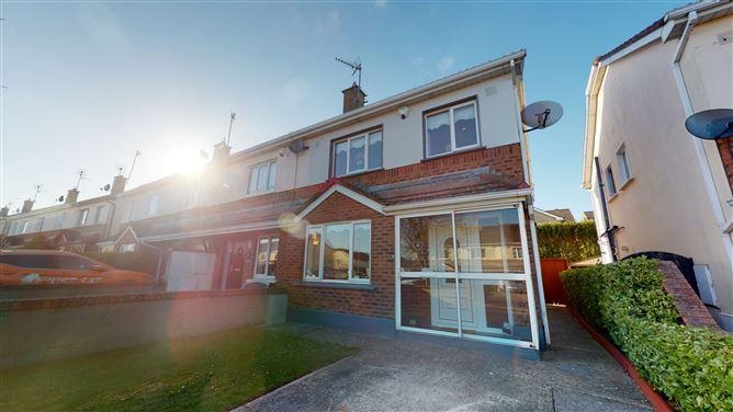 Main image for 82 Ashfield Rise, Balbriggan, County Dublin