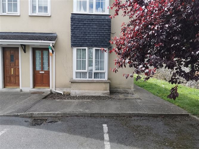 Main image for 5 Fairfields, Athy, Kildare, R14CH74