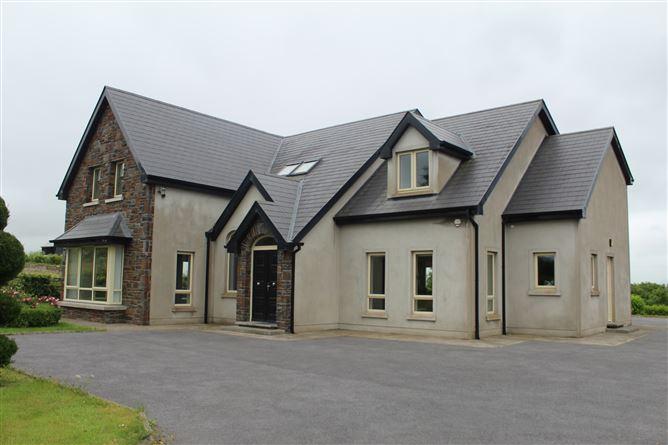 Main image for Garrydoolis, Pallasgreen, Limerick