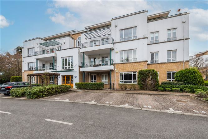 Main image for 21 Seamount, Booterstown, Co. Dublin