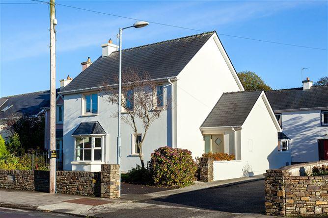 Main image for 2 Bruach na hAbhann,Western Road,Clonakilty,Co Cork,P85 CK27
