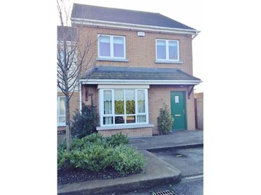 Photo of 67 Heathfield Park, Finglas,   Dublin 11
