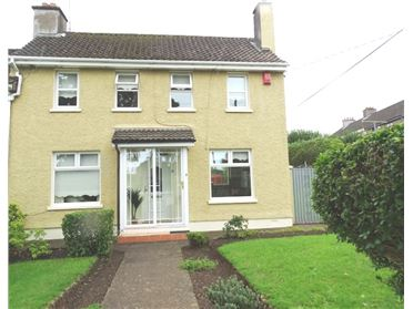 Photo of 24 Fairfield Avenue, Farranree, Cork