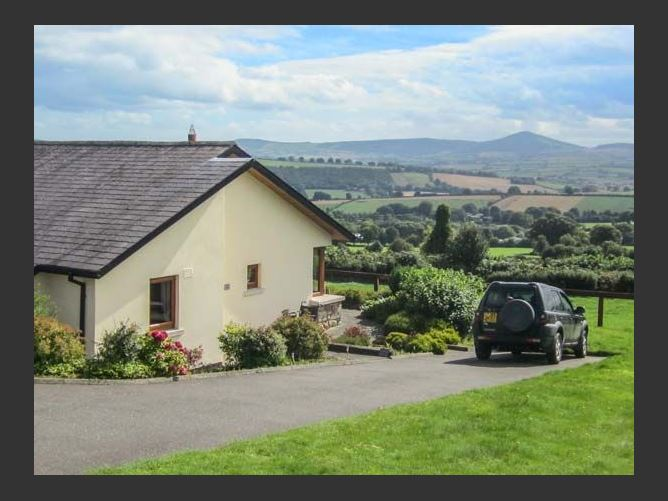 Main image for Minmore Farm Cottage, SHILLELAGH, COUNTY WICKLOW, Rep. of Ireland