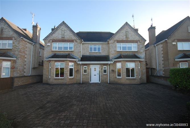 Photo of 3 Park View, Grange Rath, Drogheda, Louth