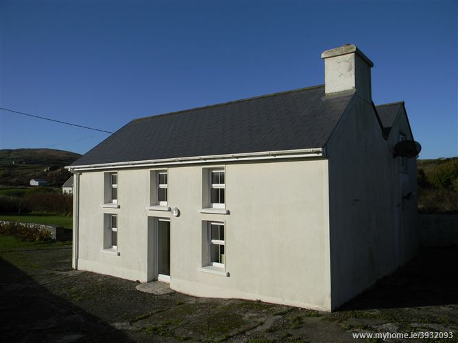 Photo of Rose Cottage, Milleens, Goleen, Cork