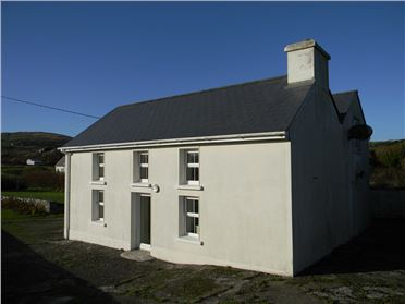 Photo of Rose Cottage, Milleens, Goleen, Cork