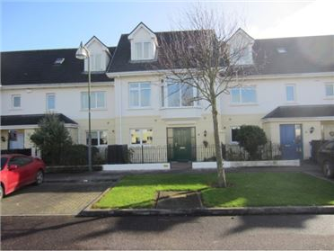 Photo of 86 Coopers Grange, Old Quarter, Ballincollig, Cork
