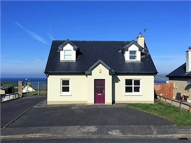 Photo of 44 Radharc na Mara, Lahinch, Co Clare