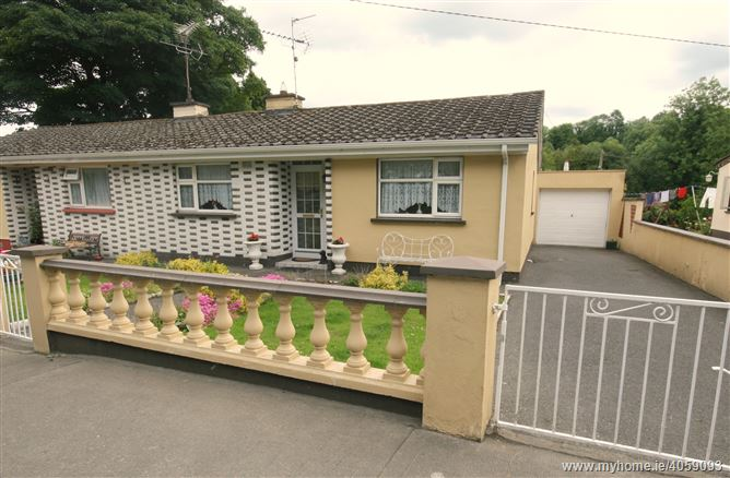 Photo of 9 Dunsrim, Scotshouse, Monaghan