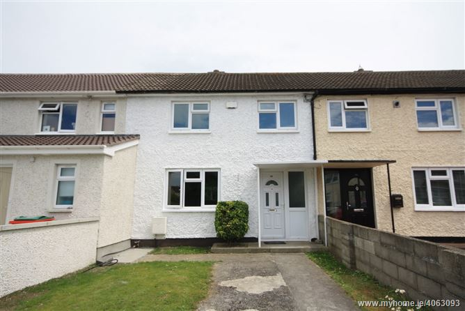 Photo of 96 St Donaghs Road, Donaghmede, Dublin 13