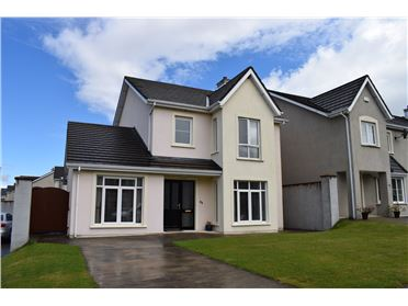Photo of 64 Browneshill Wood, Browneshill Road, Carlow Town, Carlow