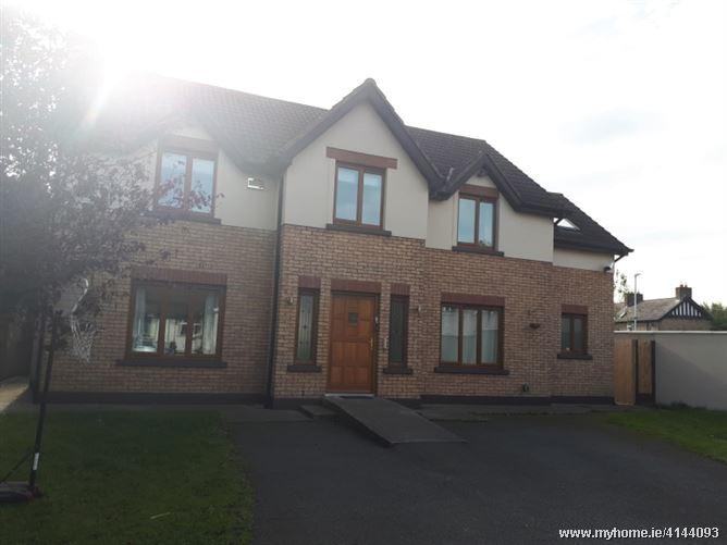 Family home from home!, Clondalkin, Dublin 22